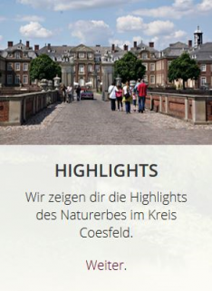 EN-Highlights_2