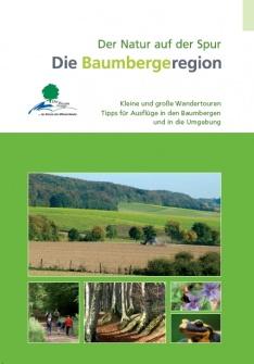 Wanderheft_Baumberge
